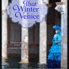 That Winter in Venice