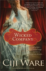 Wicked Company