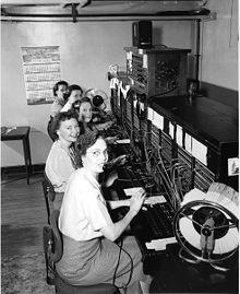 220px-Telephone_operators,_1952