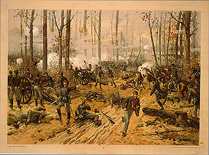 300px-Battle_of_Shiloh_Thulstrup