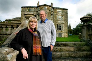 Country_house_rescue_ruth_watson_Monreith_House_Scotland_Sir_Michael_Maxwell