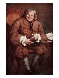 william-hogarth-portrait-of-simon-fraser-lord-lovat