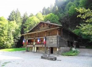 Musée_Départemental_de_la_Résistance_Haut-Savoyarde_à_Thônes,_Haute-Savoie