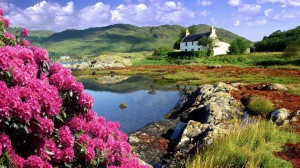 cottage_at_dornie_lochalsh_scotland-1920x1080