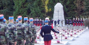 thones-war-memorial