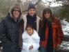 cijiware_family_45